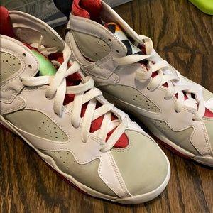 Jordan 7 retro Sneakers